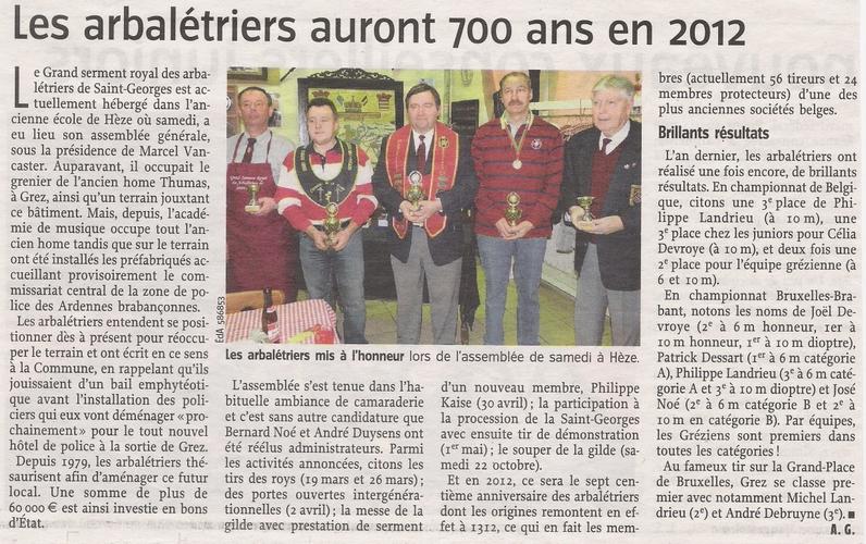 Journal-AG-2011