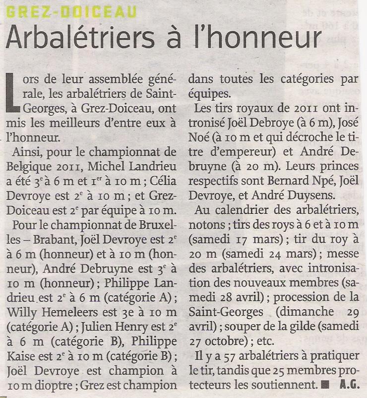 Journal-AG-2012
