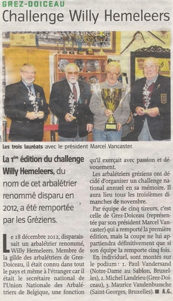 Journal-Challenge-Willy-2013