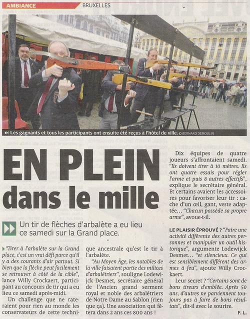 Journal-DH-Bruxelles-aout2011