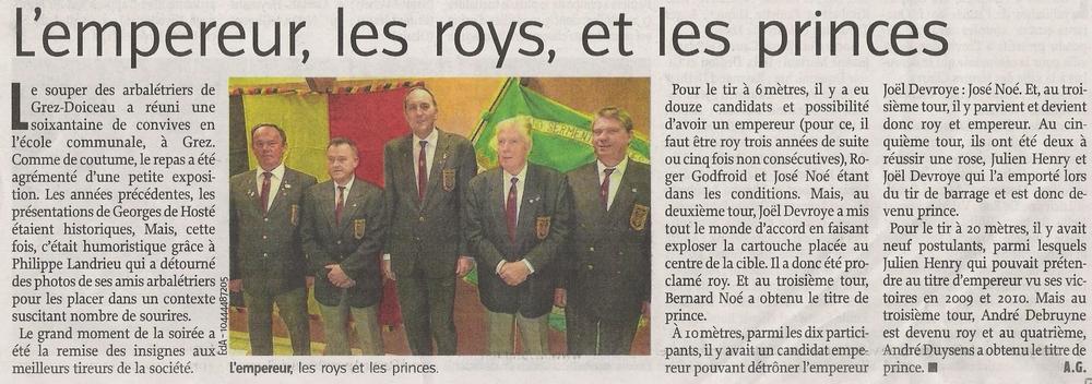 Journal-Souper_de_la_Gilde-2011