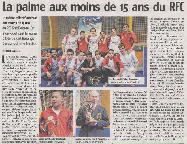 Journal-merite_sportif-2012-2