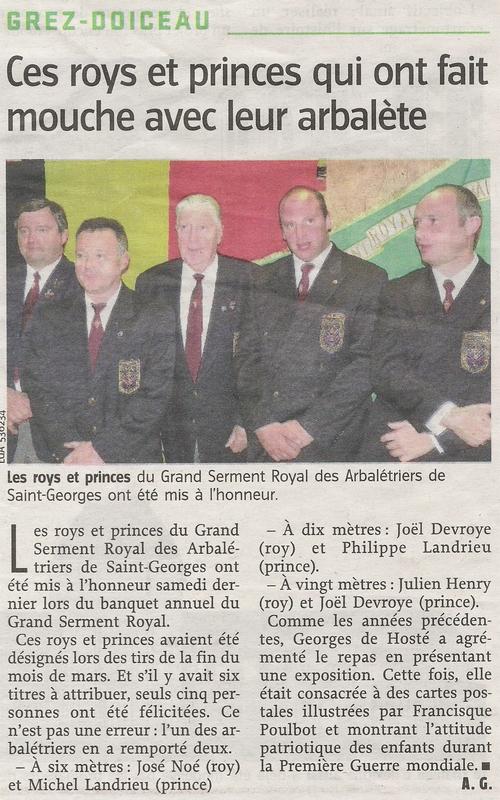 Journal-souper_de_la_gilde-2010-2