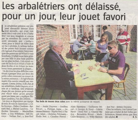 Journal-tir_de_la_fete-2011