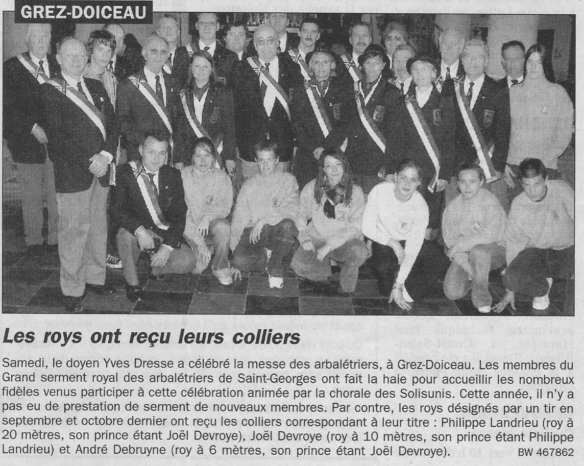Journal_Messe_2005