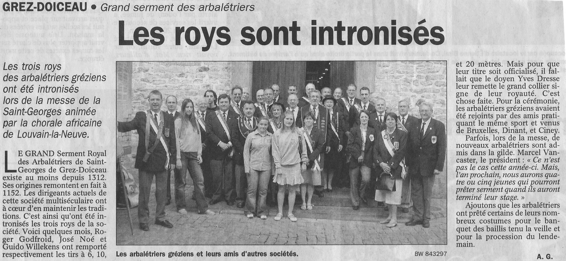 Journal_Saint_Georges_2007