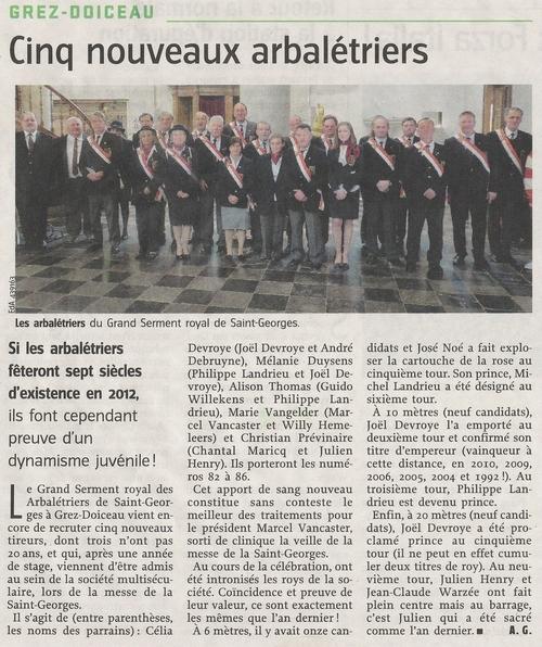 Journal_Saint_Georges_2010