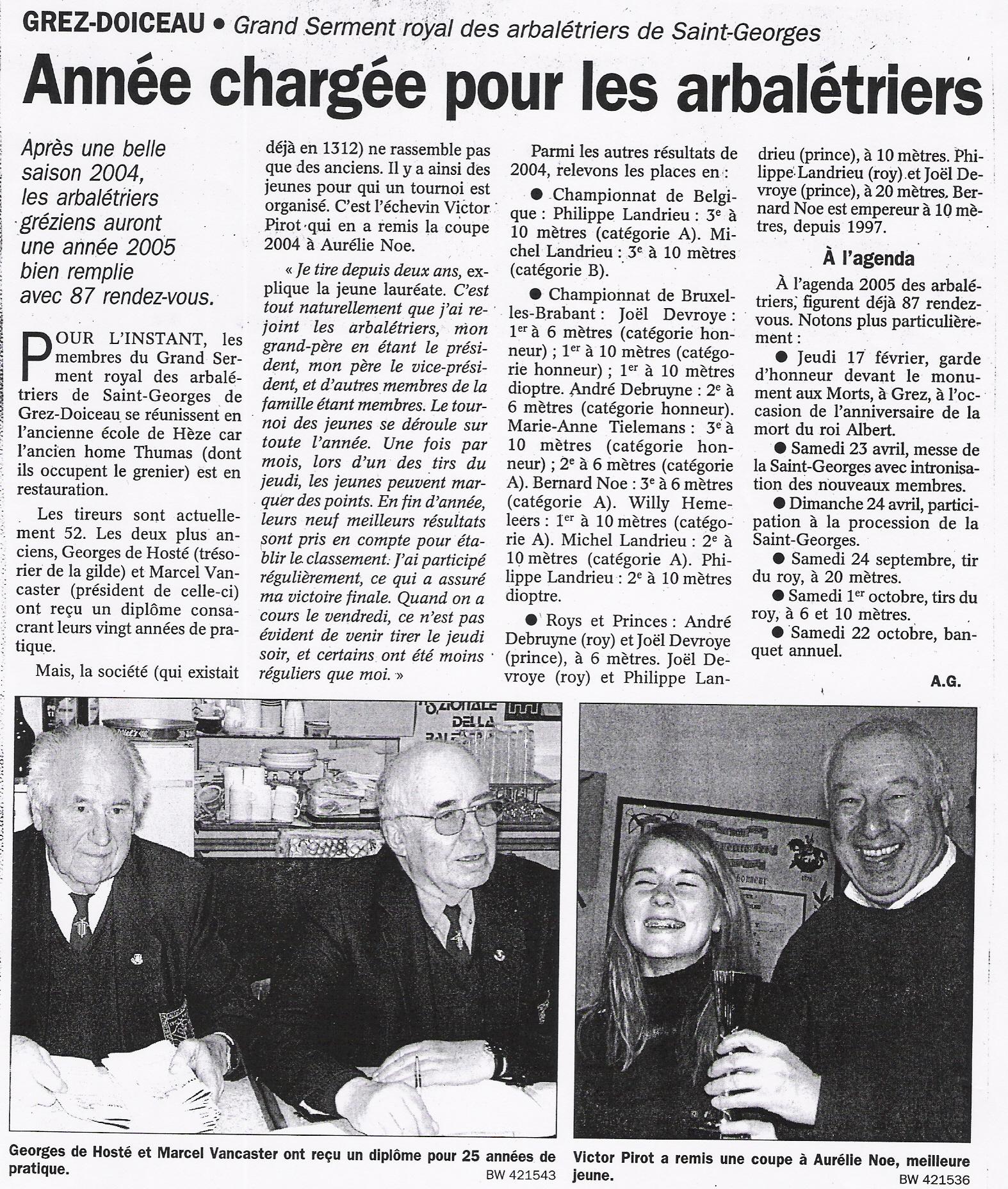Journal_fevrier2005