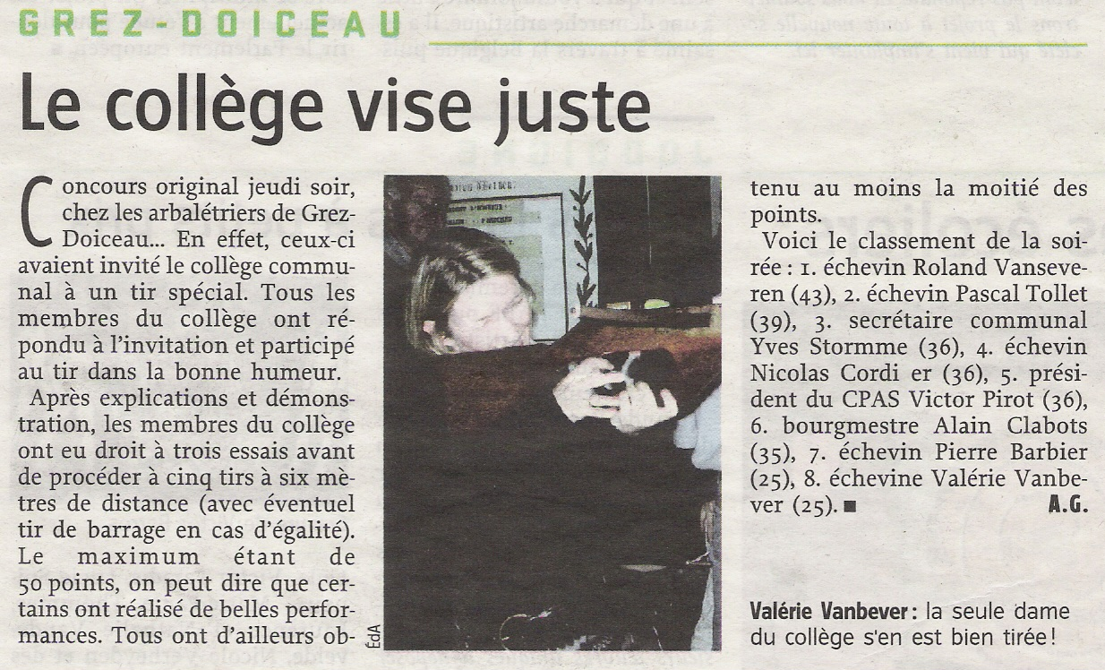 Journal_tir_du_college_2007