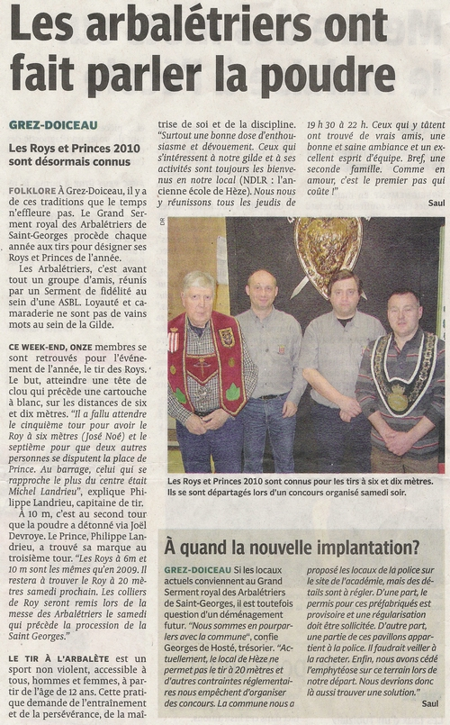 Journal_tirs_des_roys-2010