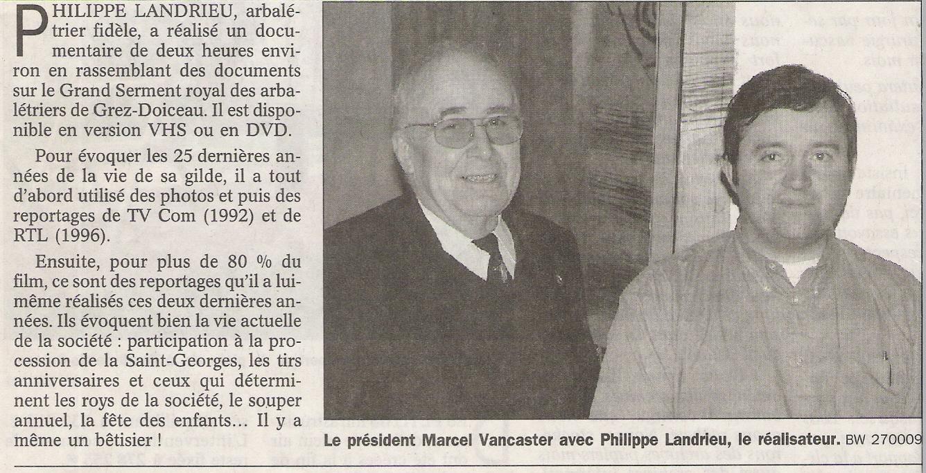 Journal_video_fevrier2003-1