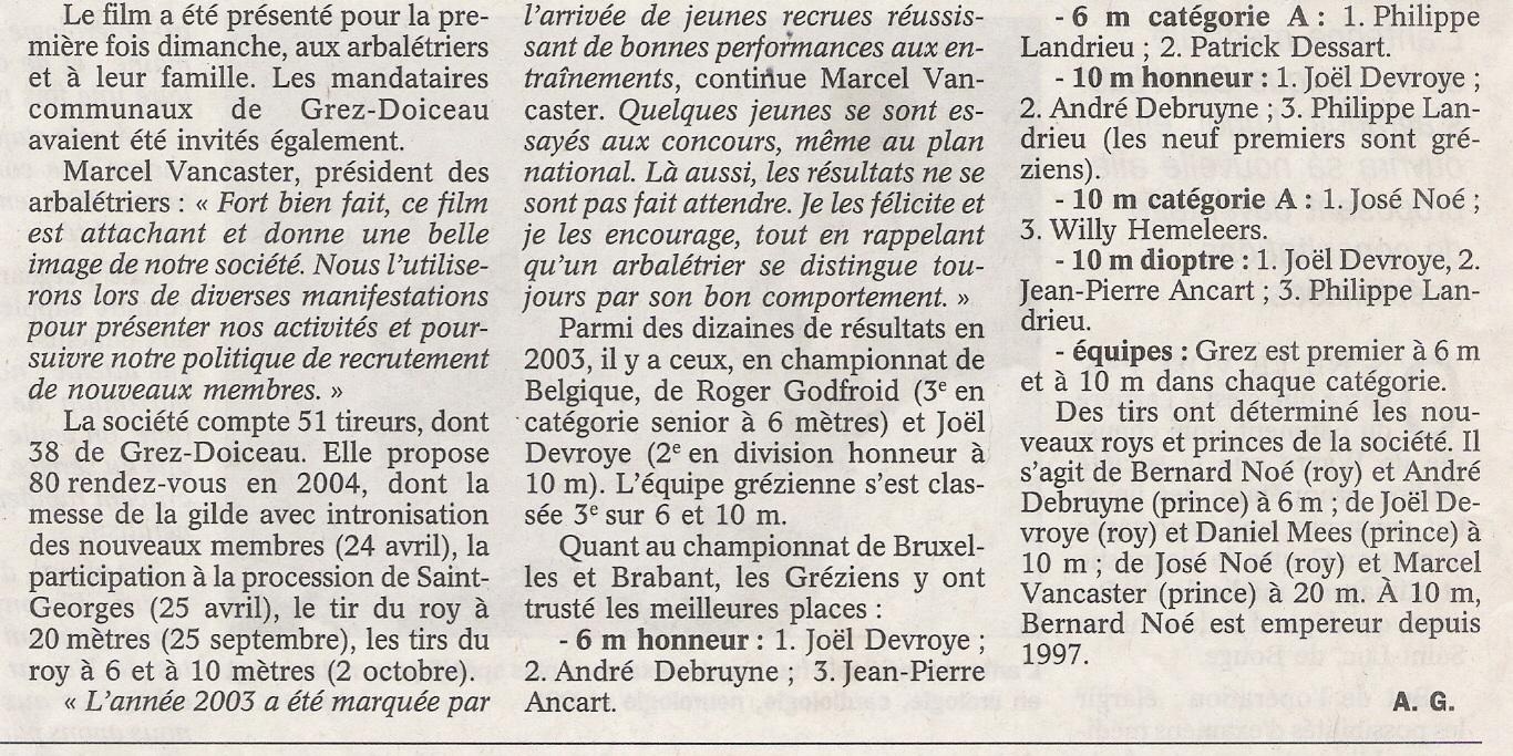 Journal_video_fevrier2003-2