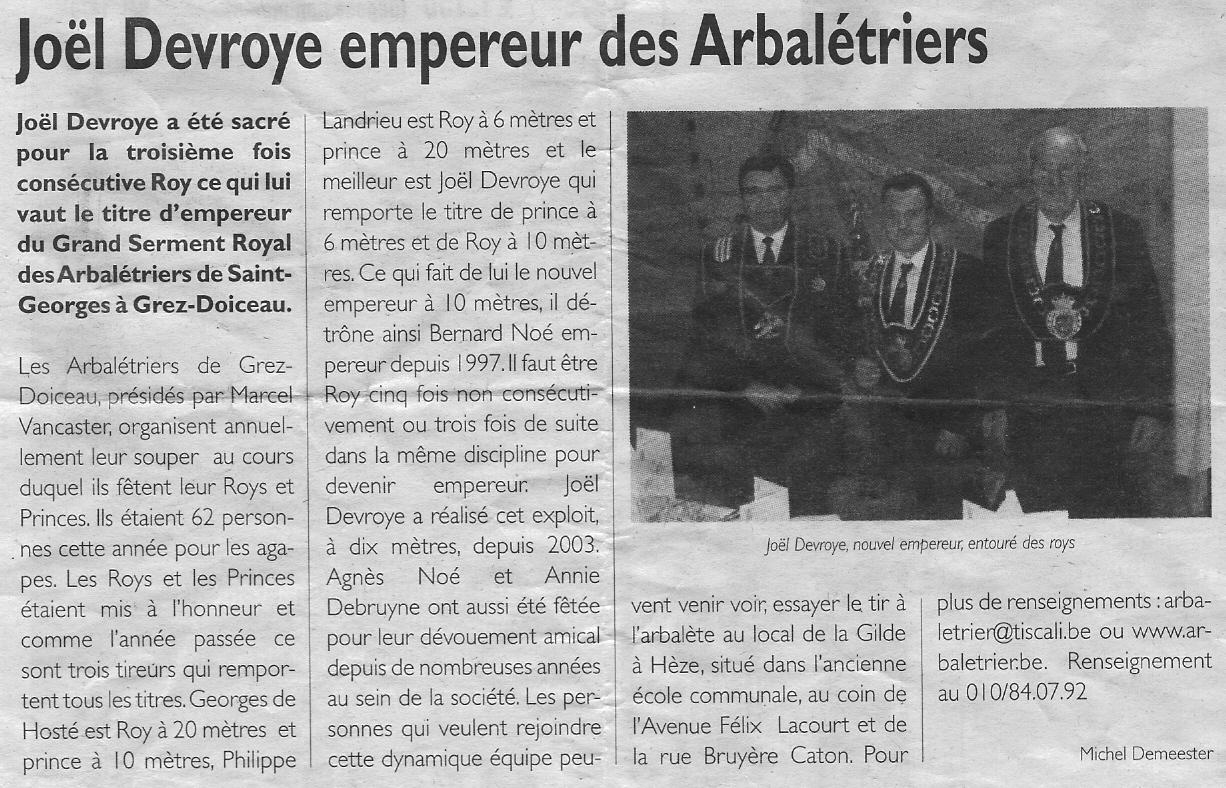 Les_Roys_fin_2006
