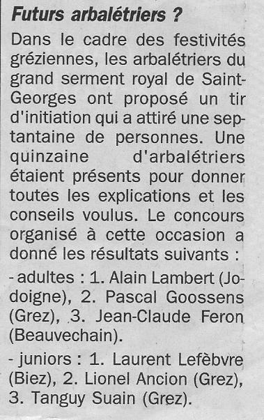 Saint-Georges-2006