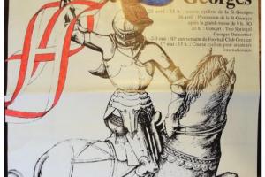 Affiche-SG-1981