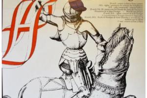 Affiche-SG-1982