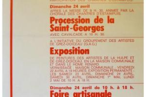 Affiche-SG-1983