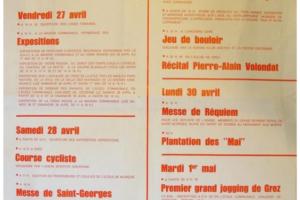 Affiche-SG-1984