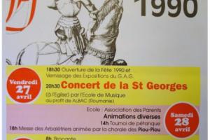 Affiche-SG-1990