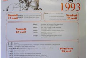 Affiche-SG-1993