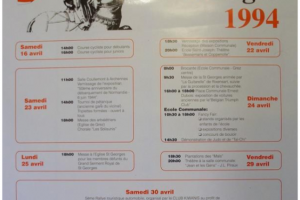 Affiche-SG-1994