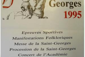 Affiche-SG-1995