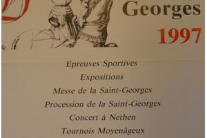 Affiche-SG-1997