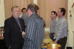 AG à Grez en 2008