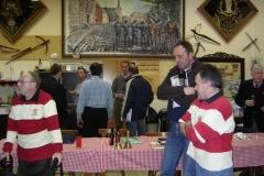 AG à Grez en 2009