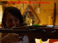 Fanfare-de-Nethen-6670