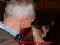 Fanfare-de-Nethen-6674