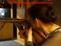 Fanfare-de-Nethen-6677