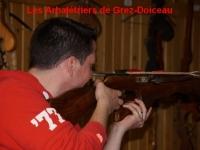 Fanfare-de-Nethen-6705