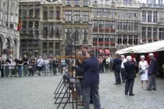 Grand\'Place 2010