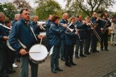 Procession de S-G 2002