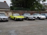 Rallye-ancetres-2015-7594
