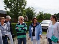 Rallye-ancetres-2015-7721