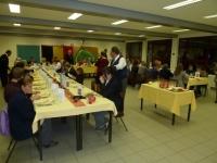 Souper-de-la-Gilde-2011-052