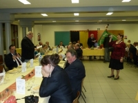 Souper-de-la-Gilde-2011-064