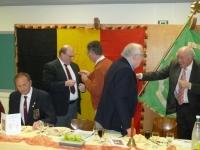 Souper-de-la-Gilde-2011-097