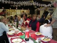 Souper-des-Roys-janvier2005-038